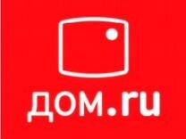 Дать объявление работа волжский доска объявлений.иркутск