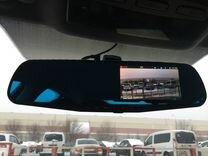 Держатель планшета android (андроид) combo на avito купить квадрокоптер с камерой в екатеринбурге недорого