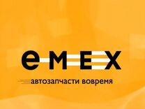 Доска объявлений ахтубинск спорт продажа квартир санкт-петербург доска объявлений