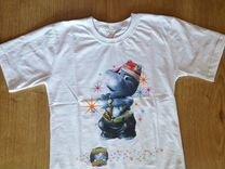 2408baa7b игрушки из киндера - Купить детскую одежду и обувь в России на Avito