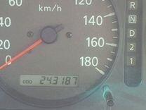 Nissan Sunny, 2000 г., Волгоград