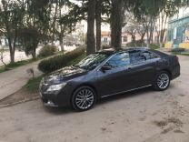 Toyota Camry, 2012 г., Севастополь