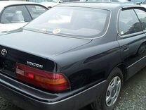 Toyota Windom, 2002 г., Владивосток