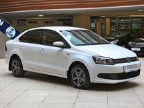 Volkswagen Polo, 2014 г., Тула