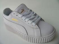 Creepers - Купить одежду и обувь в России на Avito 6a696a7150d