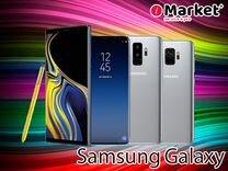 Плей маркет на samsung gt c6712