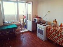 3-к квартира, 78.3 м², 12/16 эт. — Квартиры в Всеволожске