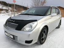 Toyota Opa, 2003 г., Красноярск