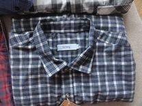 4e681e9e4ba920a Купить мужские рубашки и сорочки Armani, Hugo Boss, Lonsdale, в ...