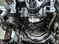 Ремонт дизельных двс Land Rover. Range Rover Sport — Предложение услуг в Новосибирске