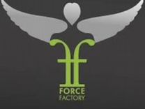 Forse factory