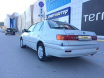 Toyota Corona, 1998 г., Севастополь