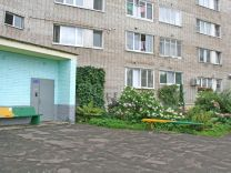 1-к квартира, 36 м², 8/9 эт. — Квартиры в Электростали