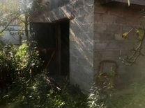 Дом 120 м² на участке 10 сот. — Дома, дачи, коттеджи в Видном