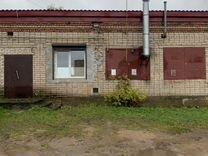 Коммерческая / Аренда, Вязьма, 42 000