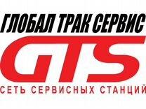Специалист по урегулированию убытков — Вакансии в Москве