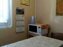 3-к квартира, 49 м², 2/2 эт.