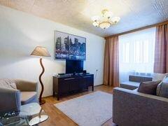 Снять квартиру в самаре на авито свежие вакансии разместить объявление г.краснодар