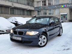 Авто купить с пробегом в санкт петербурге частные объявления работа в кропоткин свежие вакансии на авито