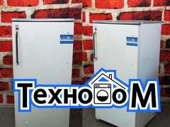 каталог холодильников в технодоме оленегорск
