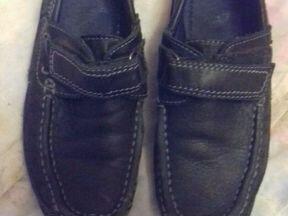 9679dfa57 Сапоги, ботинки - купить обувь для мальчиков в интернете - в Москве на Avito