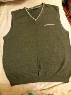 Купить мужскую одежду в Владикавказе на Avito 94357ee9eed