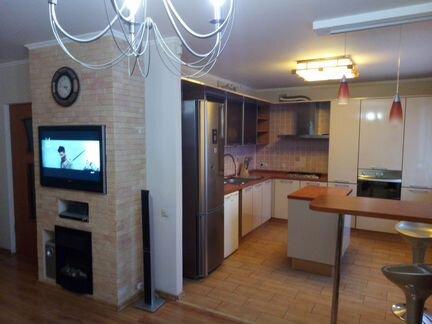 fedfeaf2591e9 Купить 3-комнатную квартиру - вторичное жилье без посредников в ...