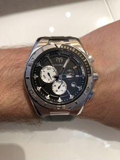 technomarine - Купить часы и украшения в Москве на Avito e6e98b0a1d0