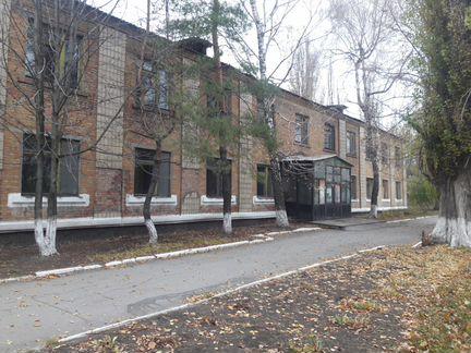 Коммерческая недвижимость новошахтинска нежилая коммерческая недвижимость хабаровска 2008