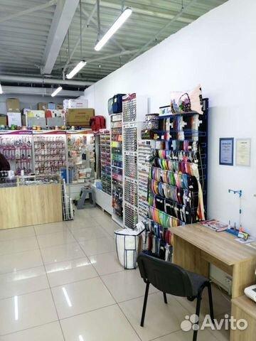 Обнинск магазин техника дома авито массажер красноярск