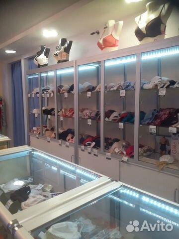 Петрозаводск магазин женского белья массажер ленточный гладкий