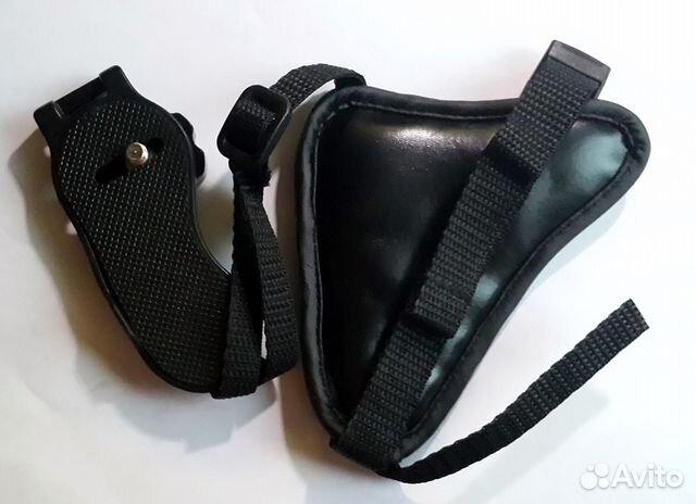 боксерсская груша и перчатки для детей