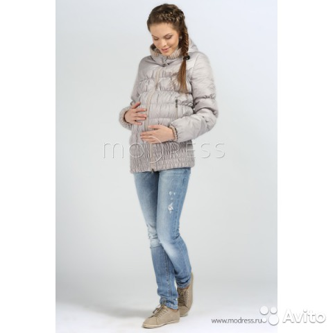 выкройка жен.пиджаки