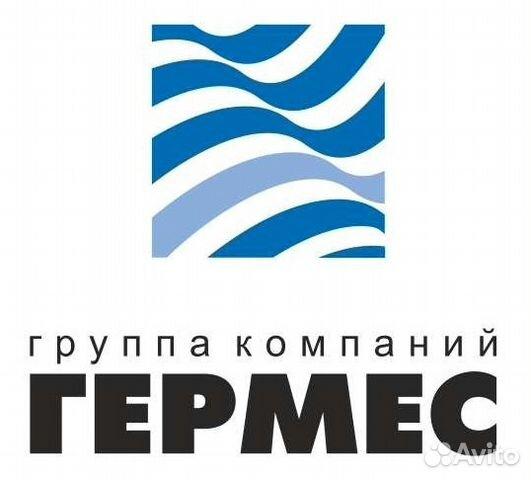 (продавец) в оби вакансии и резюме в ...: https://avito.ru/surgut/vakansii/predstavitel_postavschika...