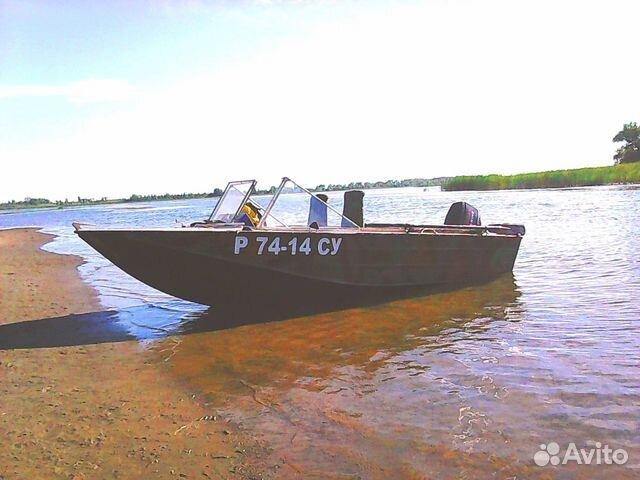 продажа лодок днепр в новосибирске