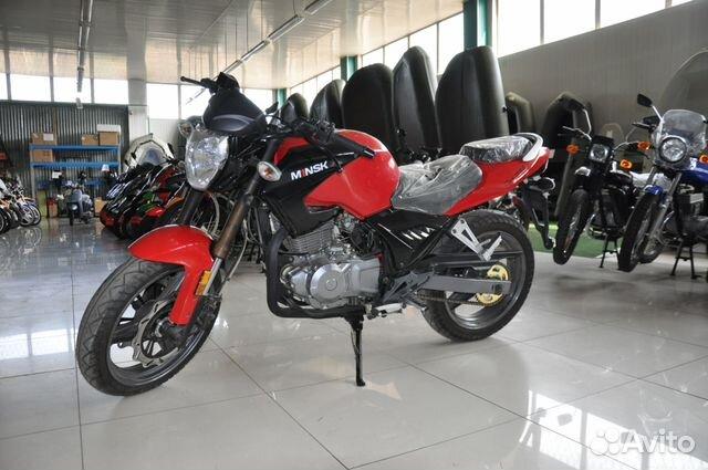 Подать объявление о продаже мотоцикла на авито свежие вакансии с ежедневной оплатой левый берег воронеж