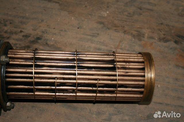 Рено премиум теплообменник vf622gva000103723 цена в екатеринбурге типы теплообменников утилизаторов