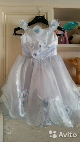 розовое свадебное платье самара