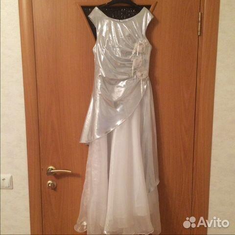 Платье девочки челябинск купить