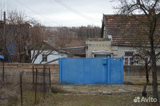 всё ставропольский край предгорный район недвижимость домофонд узнаете, сколько стоит