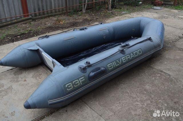 авито ставрополь резиновые лодки