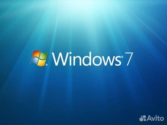 скачать драйвера для игр на Windows 7 - фото 10