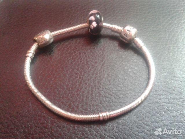 Оригинальные браслеты в москва