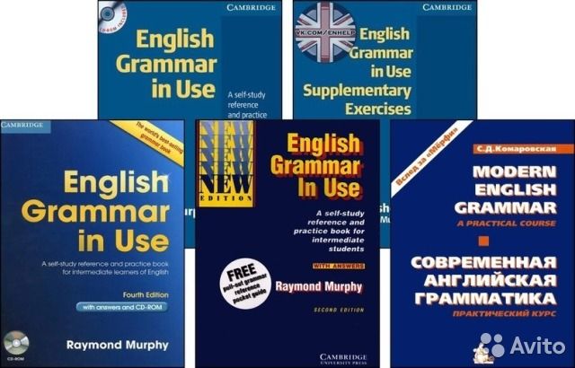Cambridge advanced english скачать.