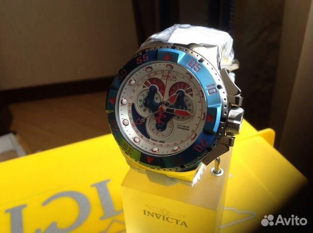 Наручные часы купить часы на руку, продажа ручных часов