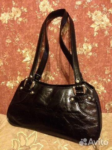 Недорогие кожаные женские сумки Купить недорогую кожаную