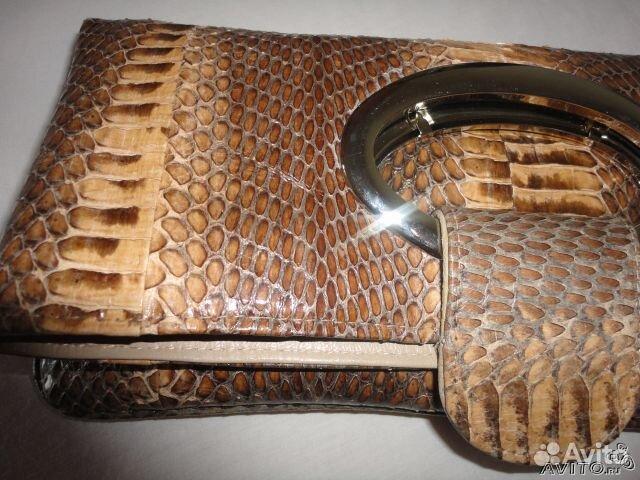 Свитшот под кожу змеи, цена - 100 грн, #9073659, купить по