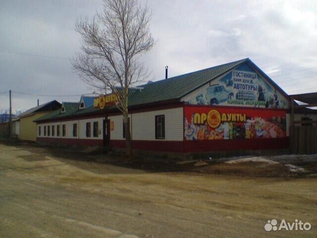 Бесплатные объявления как на авито ГорноАлтайск