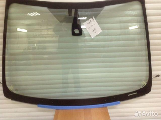 Лобовое стекло на форд фокус 2 с обогревом
