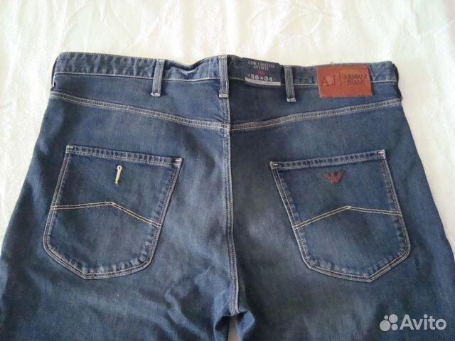Продам сумка джинсы армани украина